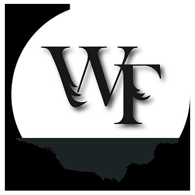 Logo Weber_Feierabend