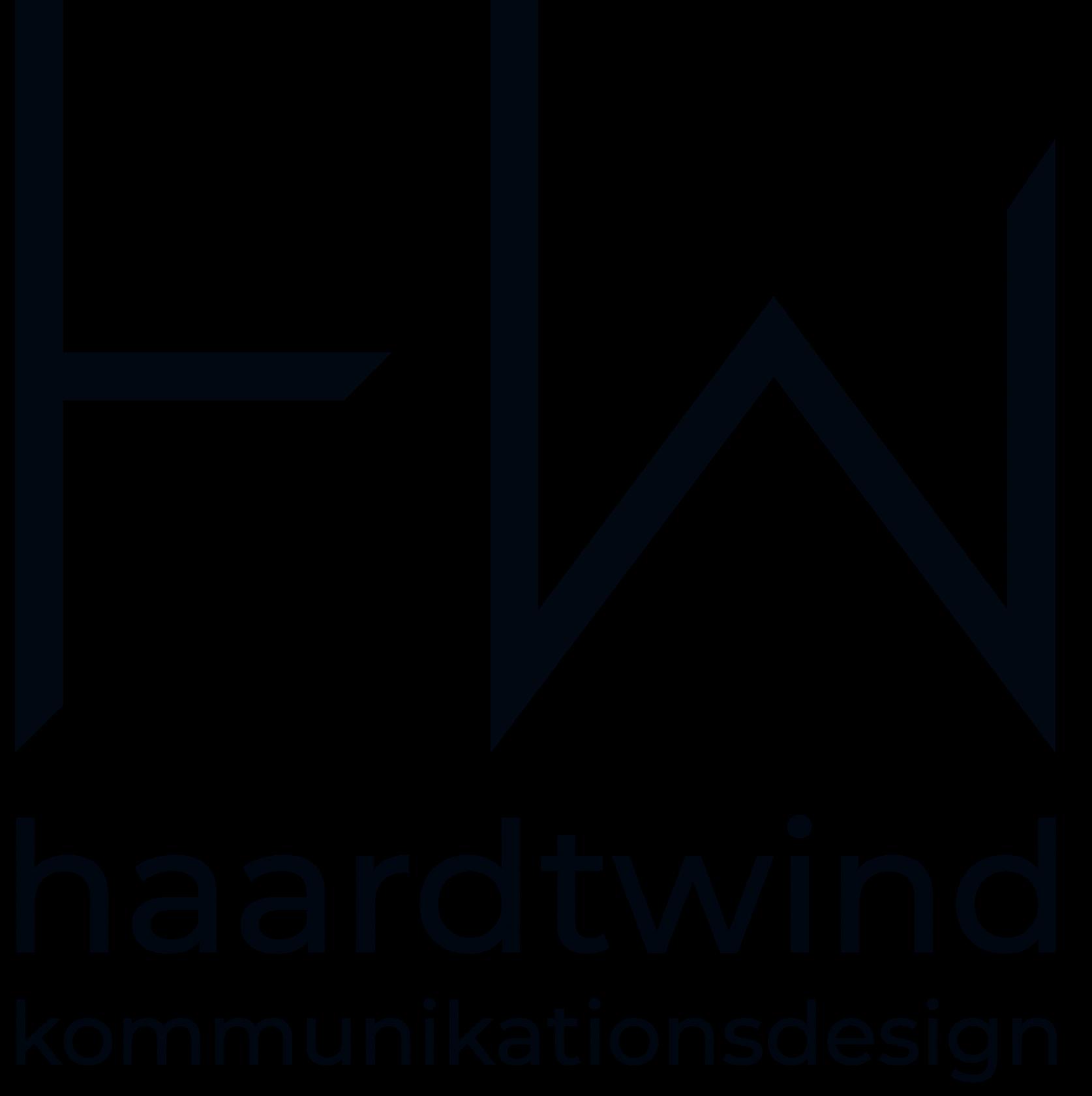 haardtwind | kommunikationsdesign